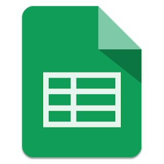 Google Sheets by Azuqua